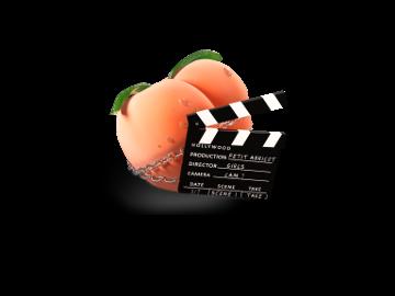 Studio Vidéos