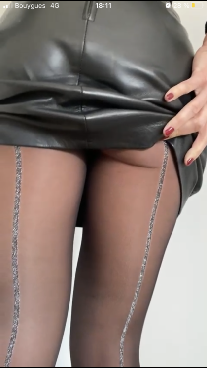 Collants Super Sexy_Kryska-2