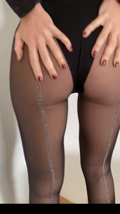 Collants Super Sexy_Kryska-3
