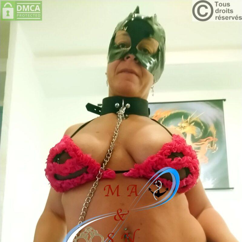 Natashasoumise