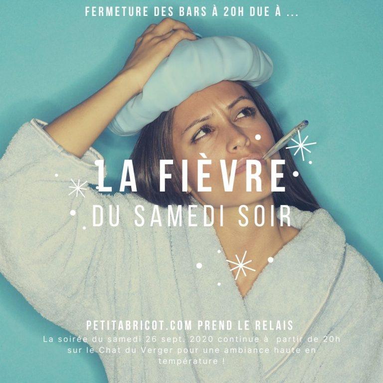 PA_SOIREE_FIEVRE-DU-SAMEDI-SOIR_260920