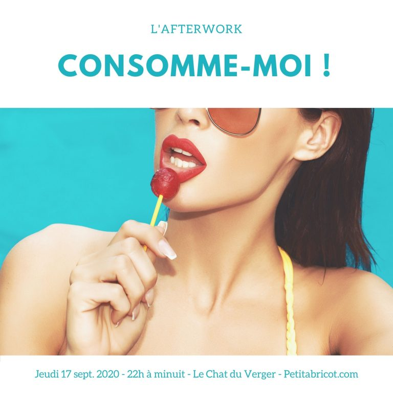 PETITABRICOT_AFTERWORK_CONSOMME_MOI_170920