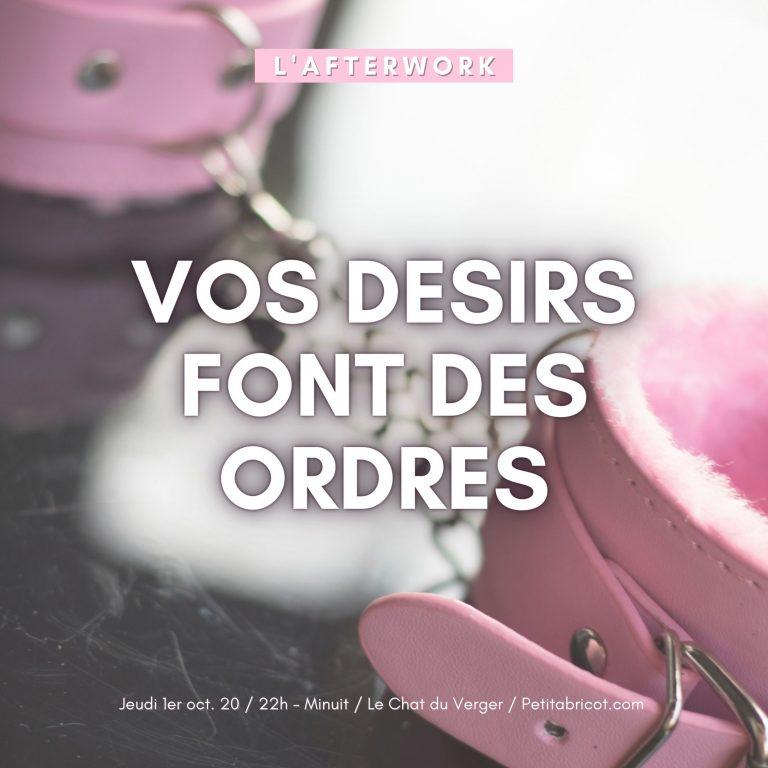 PETITABRICOT_AFTERWORK_VOS-DESIRS-FONT-DES-ORDRES_011020