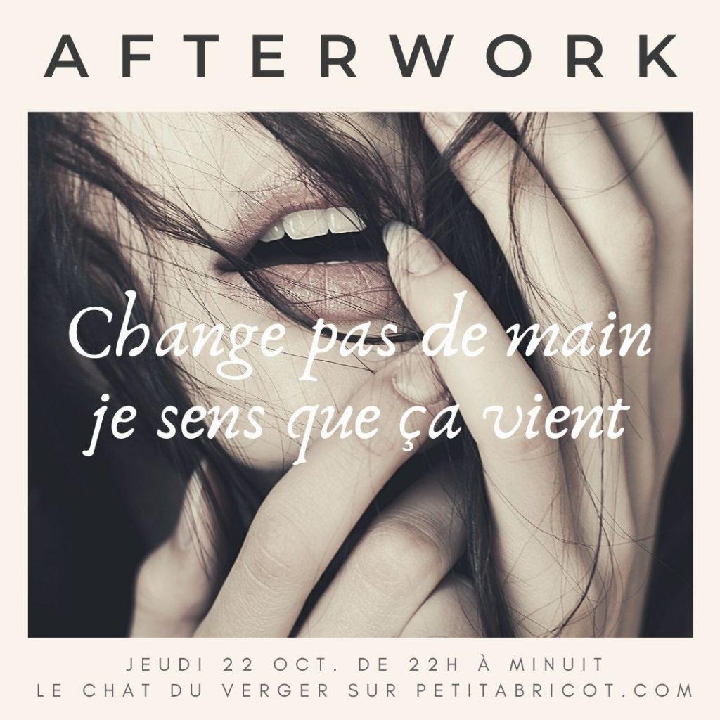 PETITABRICOT_AFTERWORK_CHANGE-PAS-DE-MAIN_221020