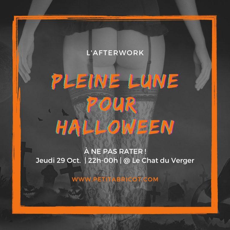PETITABRICOT_AFTERWORK_Halloween_291020