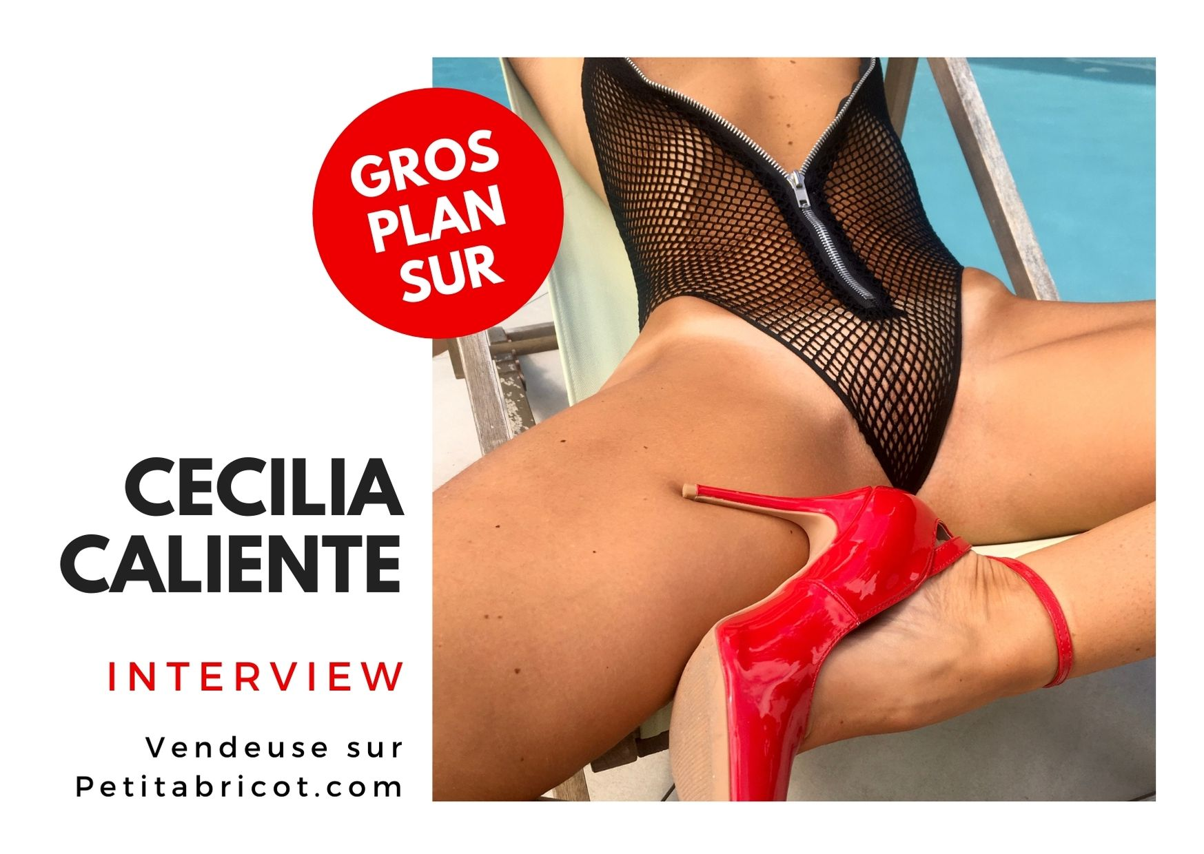 PETITABRICOT_VENDEUSE-CECILIA_INTERVIEW_061020