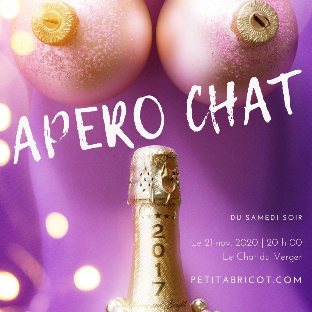 PETITABRICOT_APERO CHAT_211120