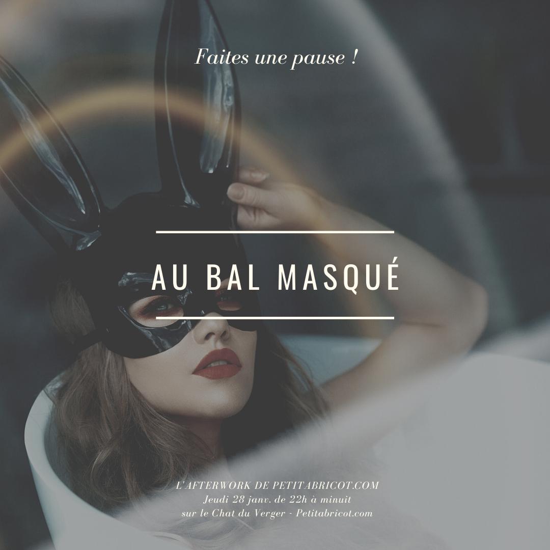 PA_AFTERWORK_AU_BAL_MASQUE_280121