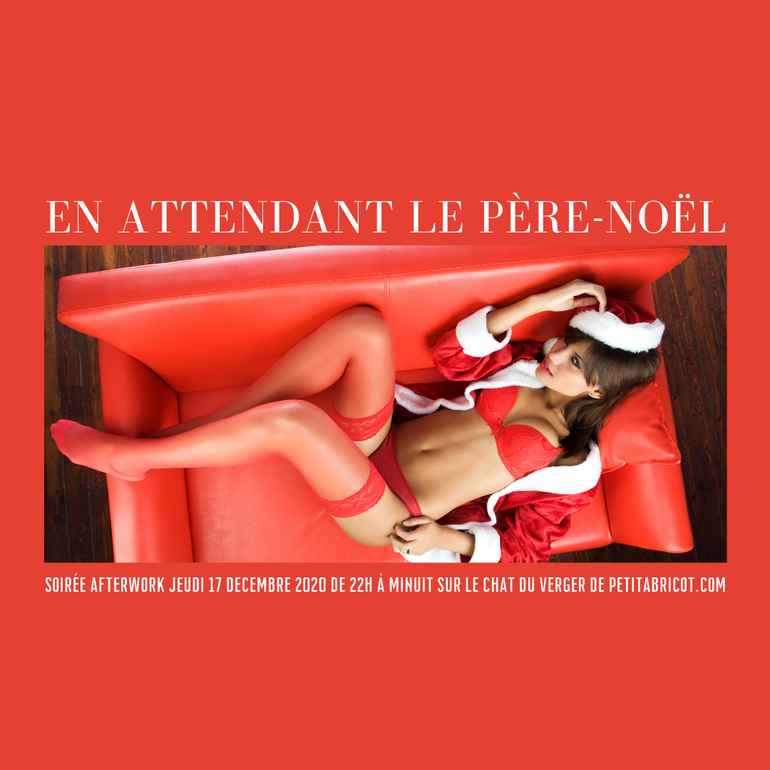 PETITABRICOT_AFTERWORK_EN ATTENDANT LE PERE NOEL_171220