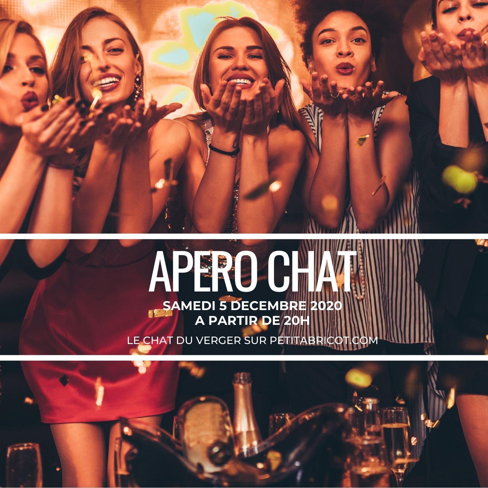 PETITABRICOT_APERO-CHAT_051220