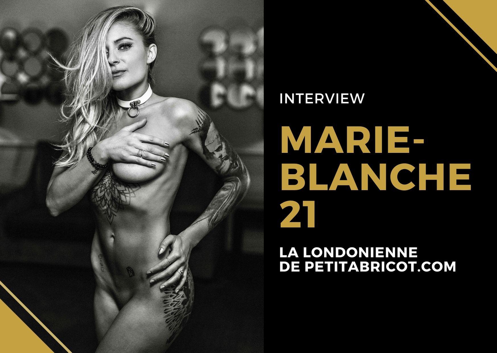 PETITABRICOT_MB21_INTERVIEW_051220_1