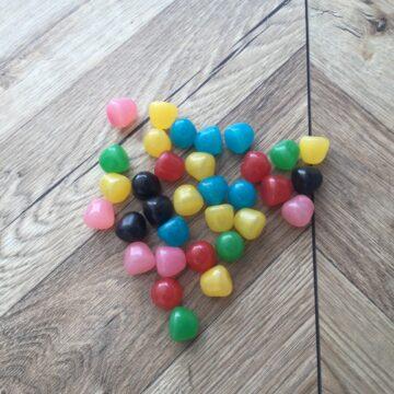 Petit bonbons